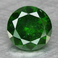 0.34cts_4.5mm-round-fancy-green-natural-loose-diamond-shop.jpg