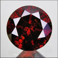 0.43-cts-shop-unbelievable-luster-attractive-natural-cognac-red-loose-diamond.jpg