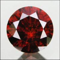 0.45-cts-shop-unbelievable-luster-attractive-natural-cognac-red-loose-diamond.jpg