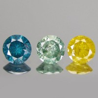 0.91-ct-3pcs-wow-fancy-multi-color-natural-diamond-shop.jpg