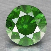 0_30-cts-4_10-mm-green-diamond-shop.jpg
