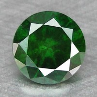 0_30-cts-4_30-mm-fancy-green-dia-shop.jpg