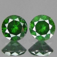 0_42cts_3_6mm-round-pair-fancy-green-natural-loose-diamond-shop.jpg