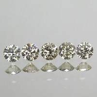 0_45-ct-5p-fancy-yellow-2.8-mm-round-natural-loose-diamond-shop.jpg
