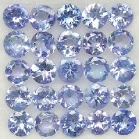 3_68-ct-67p-2_50-tanzanite-shop.jpg