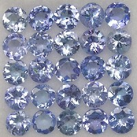 3_73-ct-66p-2_50-tanzanite-shop.jpg