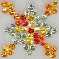 5_25-ct-mixed-saphire-shop.jpg